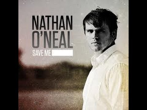 Nathan Oneal - I Forgive You