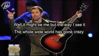 Josh Turner | Why Don