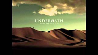 Watch Underoath Writing On The Walls video