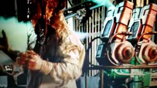 Christian Gulzow Edward Scissorhands Razor Blade Murderer-Wigger PLEASE! ∆Ç¥f3r•¶∆ Brian Lucero Kill