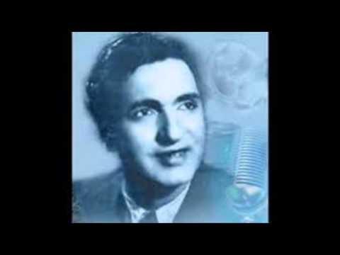 Maya Machandar-1951-Surendar-Ye jag hai pardes(HD)