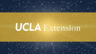 Get A Master 39 S Degree In Architecture Interior Design From Ucla Extension