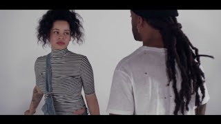 Ella Mai She Don 39 T Ft Tydollasign Official Audio