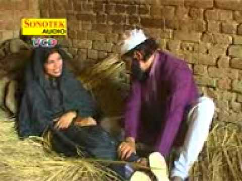 Sheikh Chilli Part 5.3gp video
