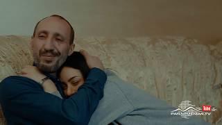 Verjin Hayrik - Episode 64 - 10.02.2016