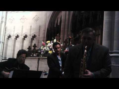 Pat Metheny - Praise
