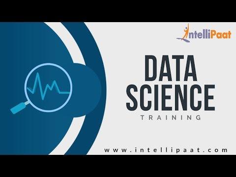 Data Science Tutorial | Data Science Training | Data Science online Training | Youtube