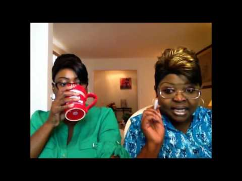 TABLE TALK 35: CROOKED HILLARY GREED, OBAMA IMMIGRATION BLEED & DONALD TRUMP GOOD DEEDS
