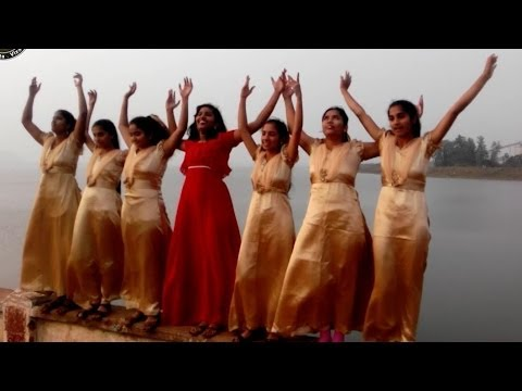 Naa Manasulo Maata || Latest New Telugu Christian Songs 2014...