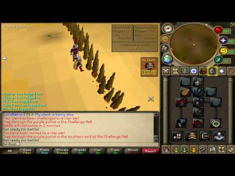 Ex-Jmod Interview & Green H'ween Lure - Quick Update