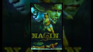 Download Bollywood Horror Movies - Nagin Ka Inteqaam Full Movie - New Hindi Movies 2015 Full Movie 3Gp Mp4