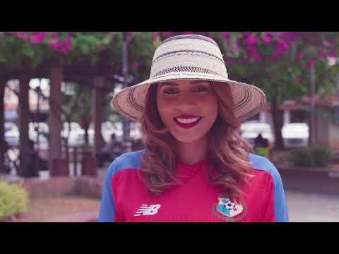 pintaosenrusia-santiago-veraguas