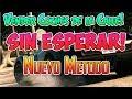 GTA V ONLINE 1.09 Dinero Infinito | Vender Coches De Lujo De La Calle Sin Esperar | Nuevo Metodo