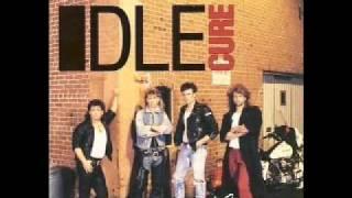 Vídeo 18 de Idle Cure