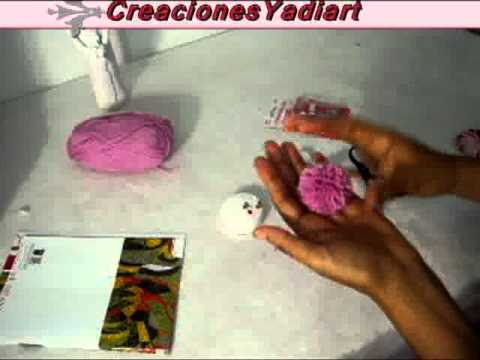 Decorar un Lapiz 24.flv