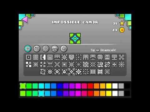 Guide For Geometry Dash 2016 besides Watch likewise 151298410469 additionally Details as well Trashmaster. on android in dash navigation