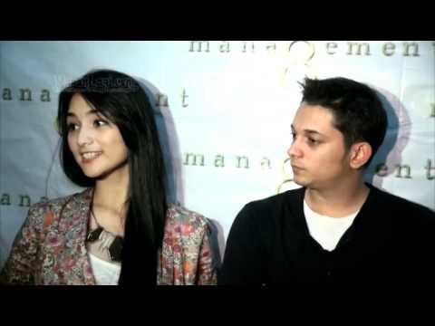 Lama Pacaran, Andrew Andhika & Citra Kirana Jenuh
