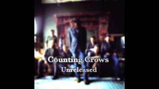 Watch Counting Crows Open All Night video