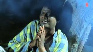 download lagu Rati Pahibaku Jagannath Bhajan By Kumar Bapi Full Song gratis