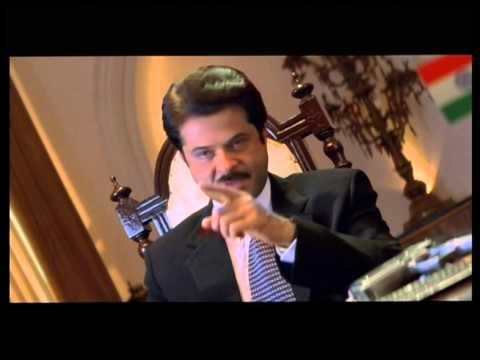 Nayak  2001 promo thumbnail