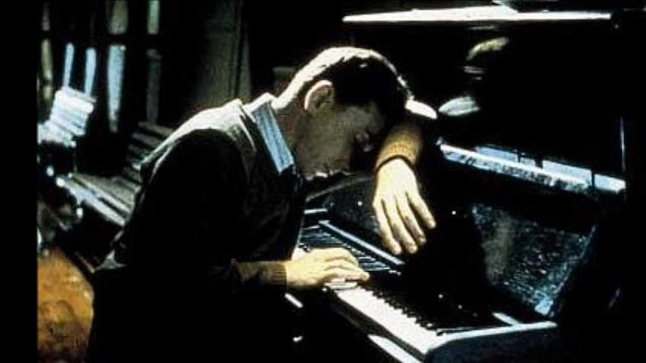Ennio Morricone Oceano Colonna Sonora Originale Del Film