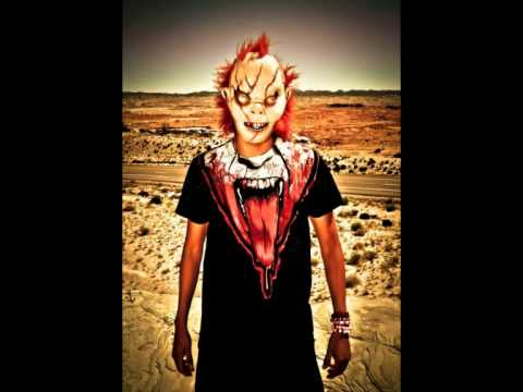 Electro House 2011 (joyful Mix) Dj Bl3nd video