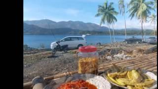Toipan Village - Dusun Kawalu 4Mangroves Villa - Banggai Central Sulawesi