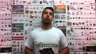 Semillas online, venta de semillas | HuertoCasero.es