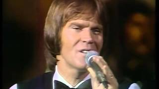 Watch Glen Campbell This Is Sarahs Song video