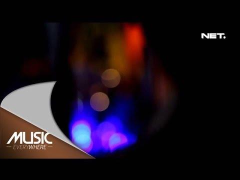 Music Everywhere - Sheila On 7 - Anugerah Terindah Yang Pernah Kumiliki - Itu Aku