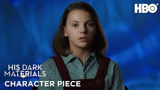 His Dark Materials | Dafne Keen: Bringing Lyra Belacqua to Life | HBO