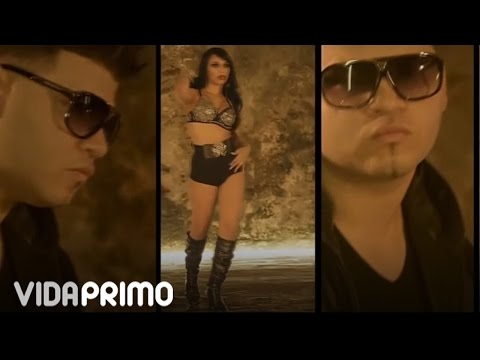 Dale Que Voy- Farruko Lyric Video