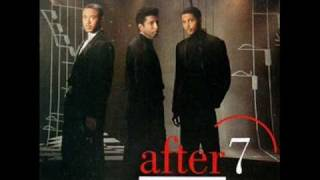 Watch After 7 One Night video