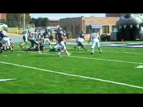 football game details in marathi Essays - largest database of quality sample essays and research papers on football game details in marathi.