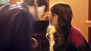 Film Jepang Romantis terbaru 2019 Subtitle indonesia