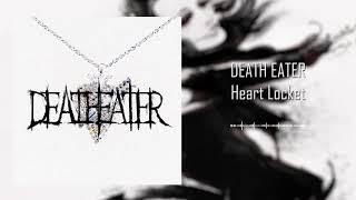 Death Eater - Heart Locket