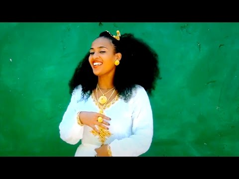 Tadese Fisto Mekelle - Ati Weyno (Official Music Video) New Ethiopian Tigrigna Music