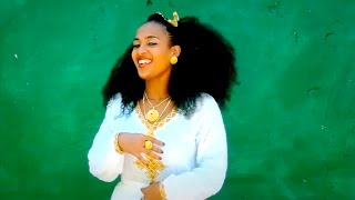 Tadese Fisto Mekelle - Ati Weyino / New Ethiopian Tigrigna Music (Official Video)
