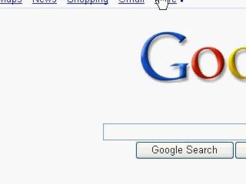 how can i download google desktop free