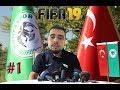 Download Lagu Fifa19 - Konyaspor Teknik Direktör  Kariyer Modu 1