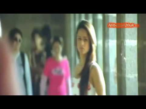 Tu Ki Jaane Pyaar Mera.flv video