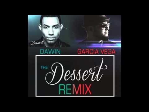 Dawin - Dessert Remix (VEGA Remix) Best Remix of 2015