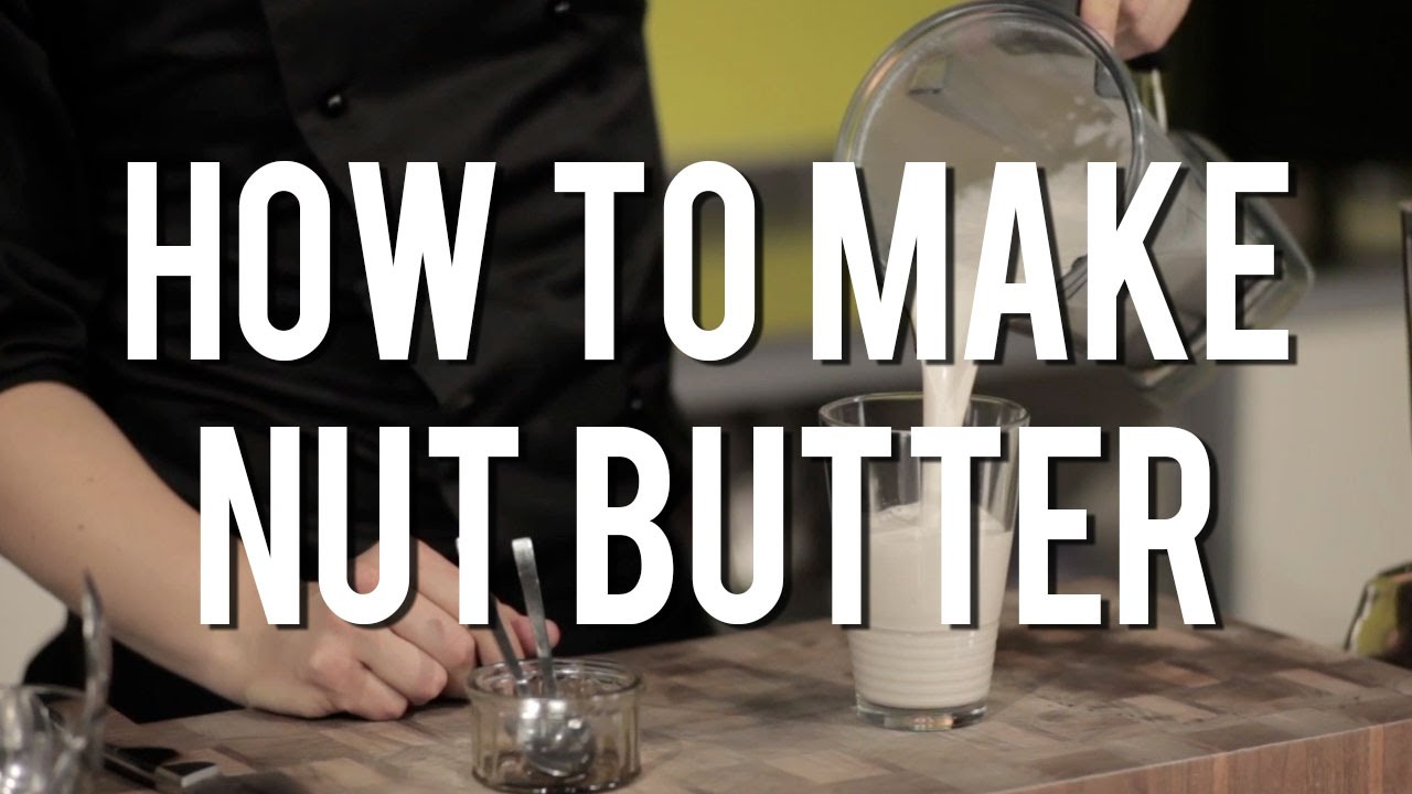 how to make raw milk butter