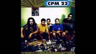 Download Lagu Cpm 22 - Cpm 22 2001 (full album) Gratis STAFABAND