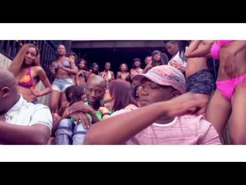 Big Nuz - Hawaii (official Music Video) video