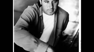 Watch Vince Gill You Better Think Twice video
