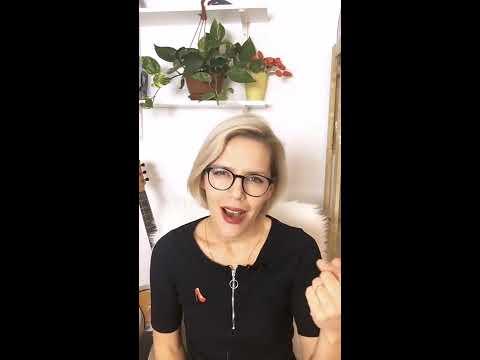 Предлоги с УЧИЛКОЙ (live)
