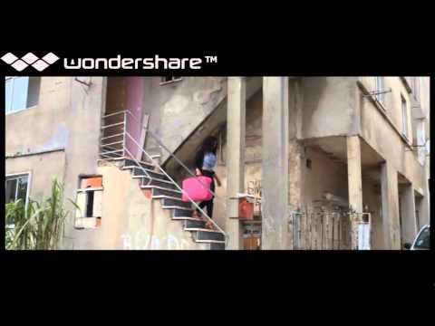 Rei Helder  Rosita (semba 2014) video