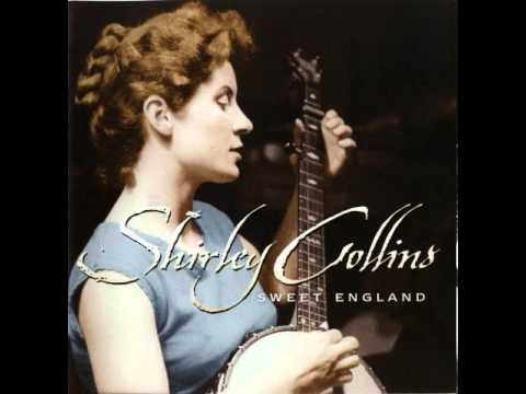Shirley Collins - Barbara Allen