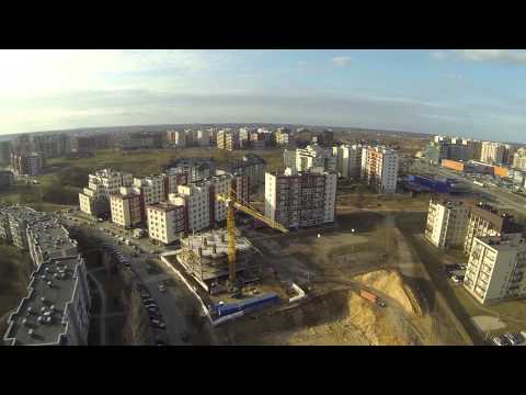 Vilnius 2015 Kovo 11